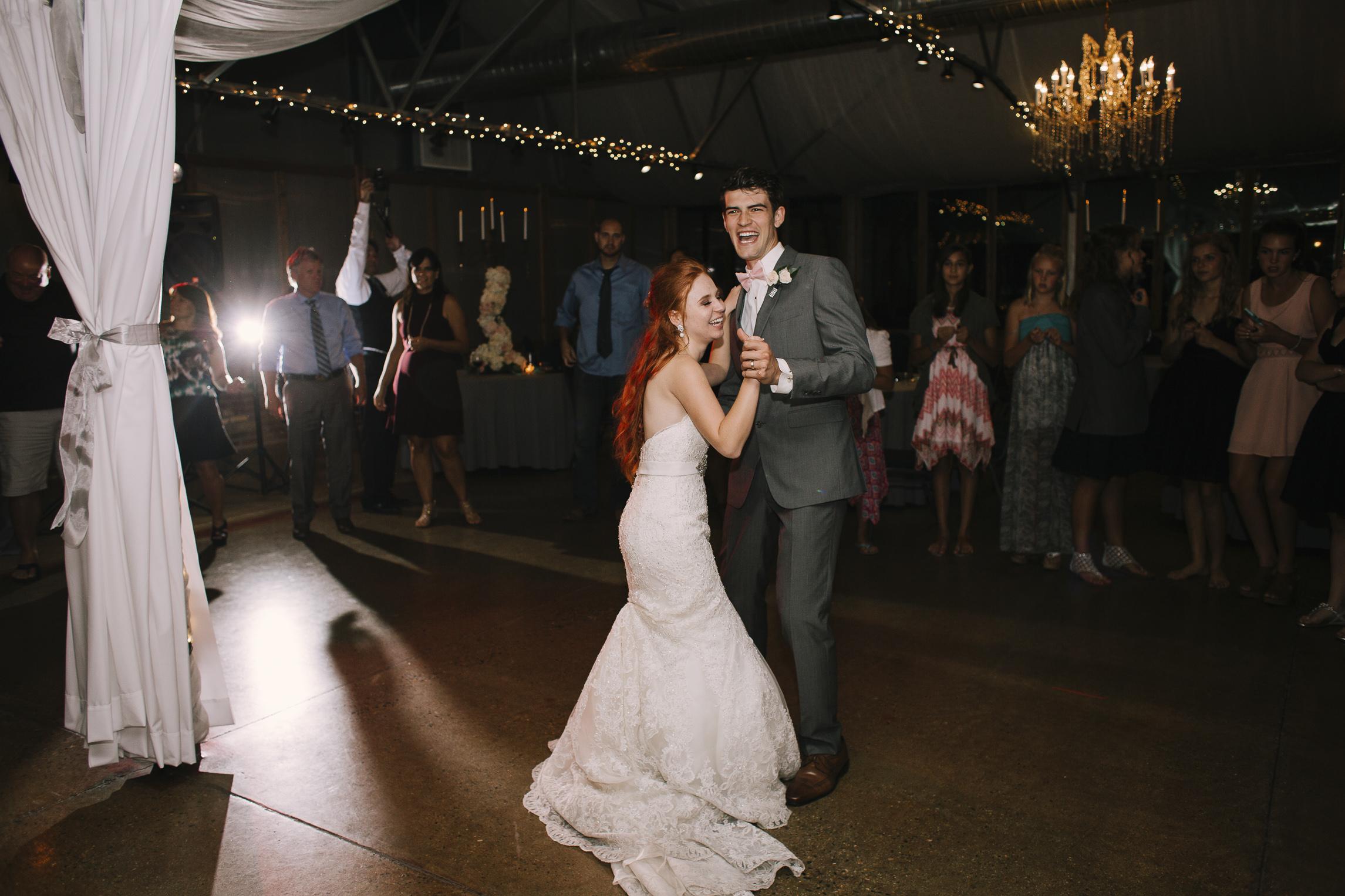 web sized images -- no to print --CALVIN & MCKYLEY WEDDING PHOTOS - COLORADO PHOTOGRAPHER - DEBI RAE PHOTOGRAPHY-2756.jpg