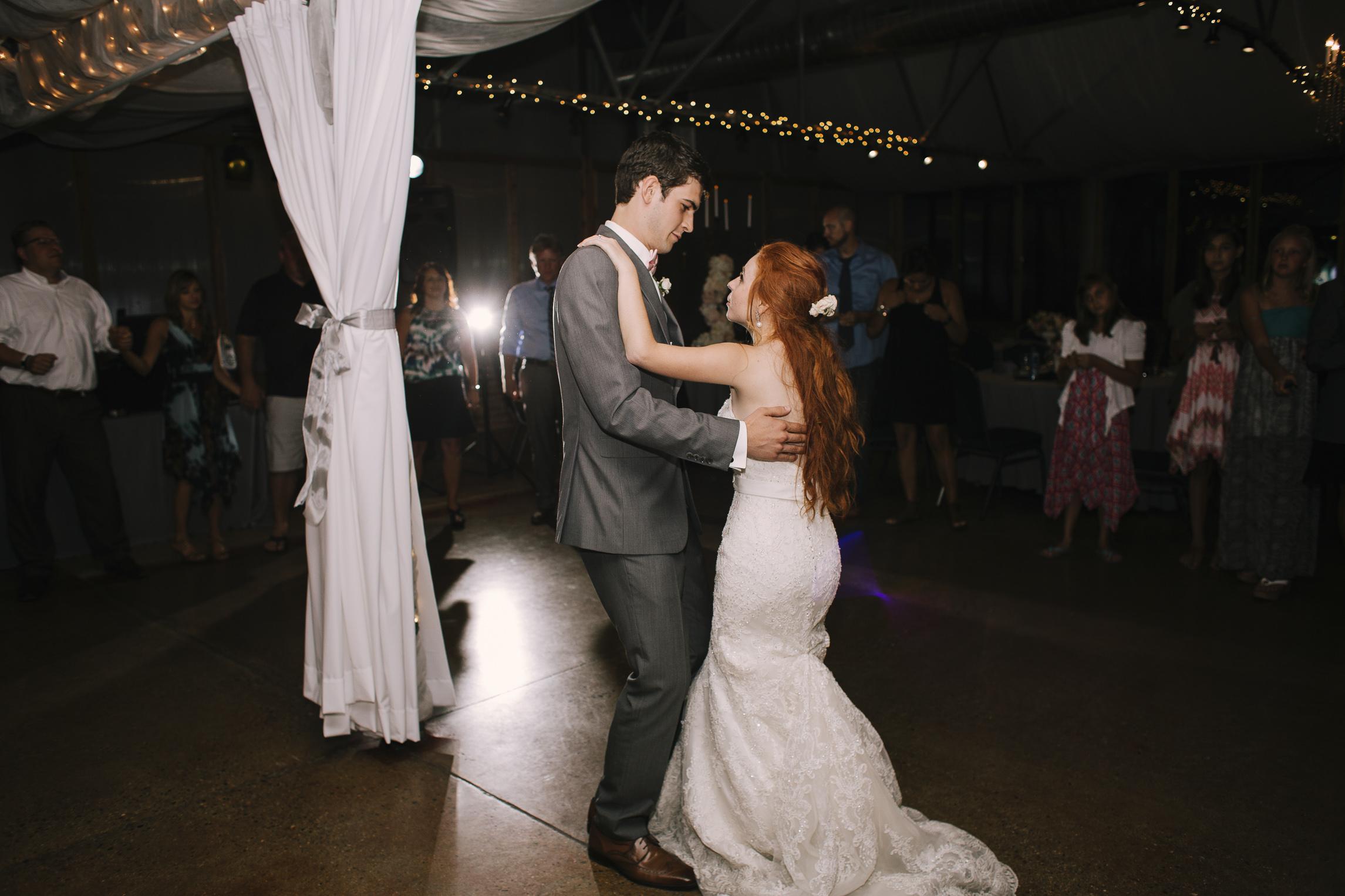 web sized images -- no to print --CALVIN & MCKYLEY WEDDING PHOTOS - COLORADO PHOTOGRAPHER - DEBI RAE PHOTOGRAPHY-2759.jpg