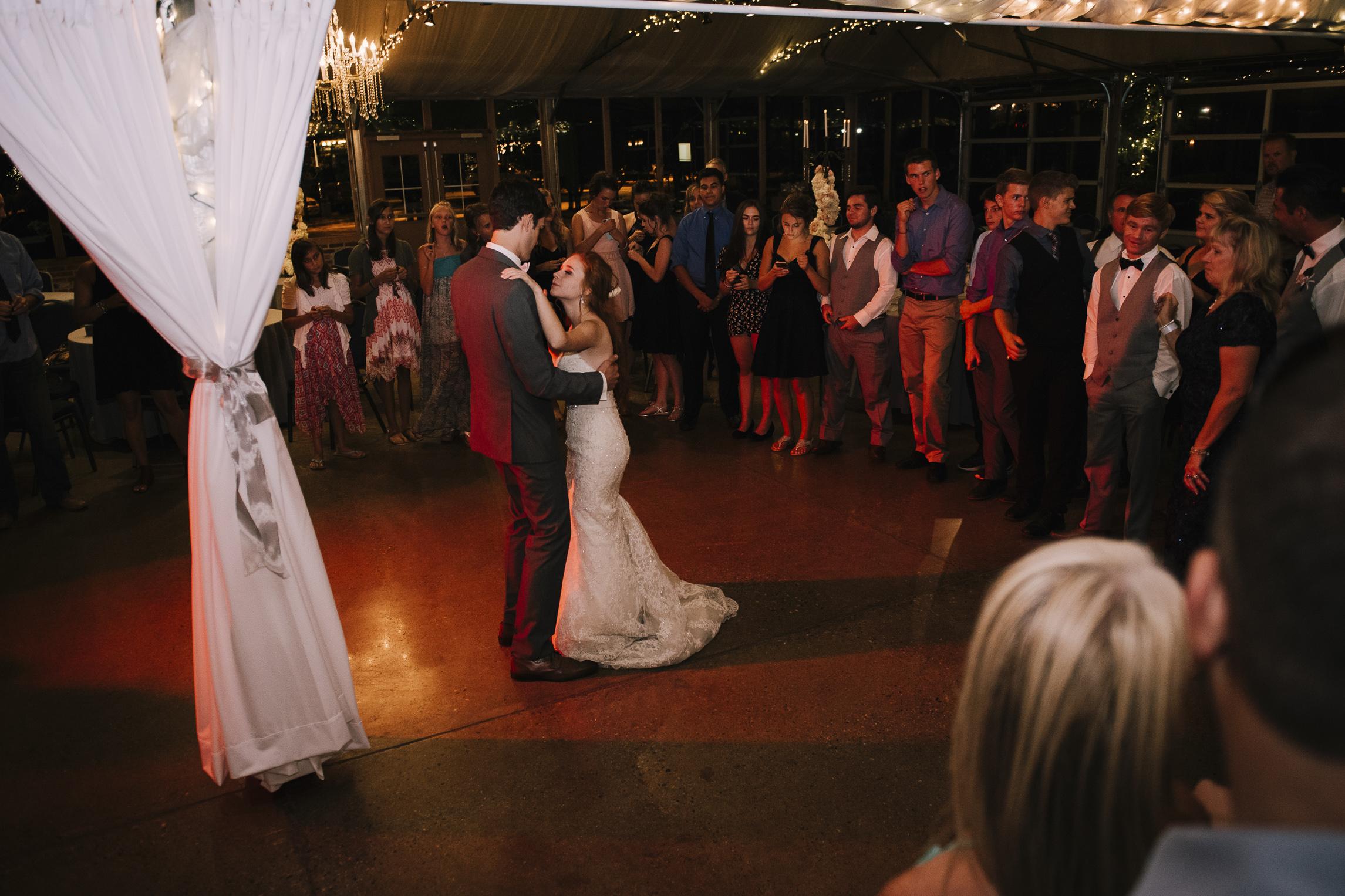 web sized images -- no to print --CALVIN & MCKYLEY WEDDING PHOTOS - COLORADO PHOTOGRAPHER - DEBI RAE PHOTOGRAPHY-2760.jpg