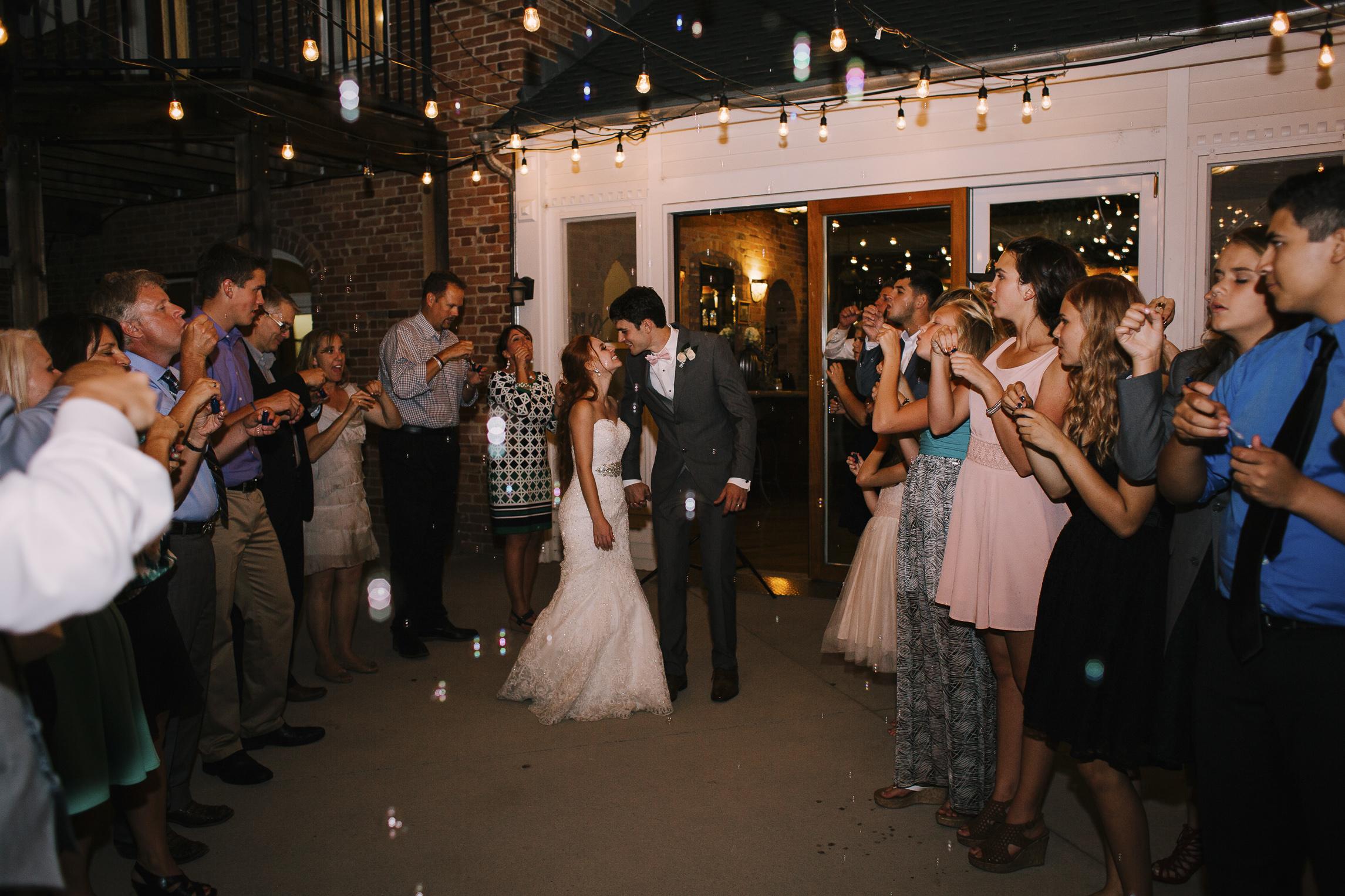 web sized images -- no to print --CALVIN & MCKYLEY WEDDING PHOTOS - COLORADO PHOTOGRAPHER - DEBI RAE PHOTOGRAPHY-2773.jpg