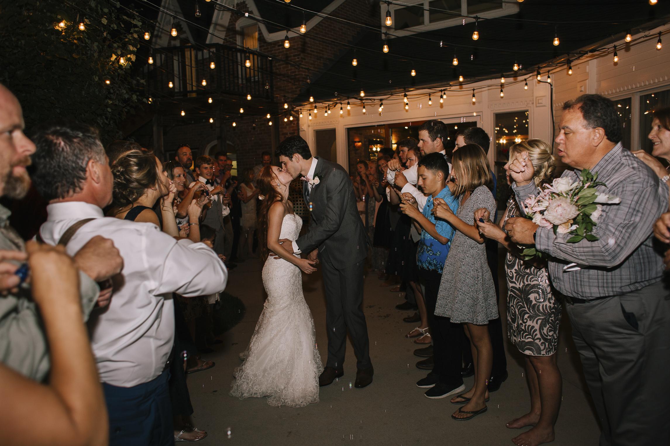 web sized images -- no to print --CALVIN & MCKYLEY WEDDING PHOTOS - COLORADO PHOTOGRAPHER - DEBI RAE PHOTOGRAPHY-2783.jpg