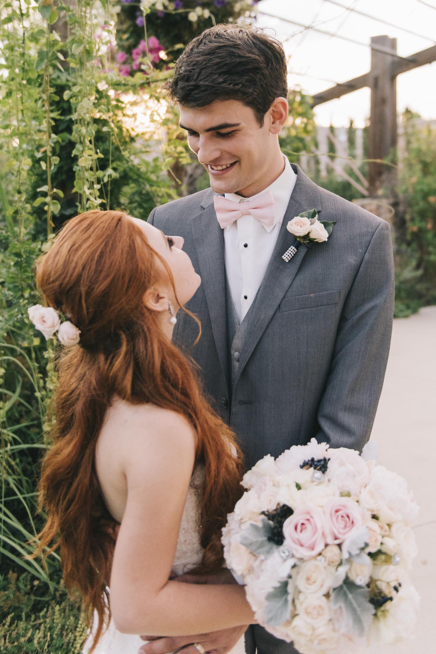 web sized images -- no to print --CALVIN & MCKYLEY WEDDING PHOTOS - COLORADO PHOTOGRAPHER - DEBI RAE PHOTOGRAPHY-2797.jpg