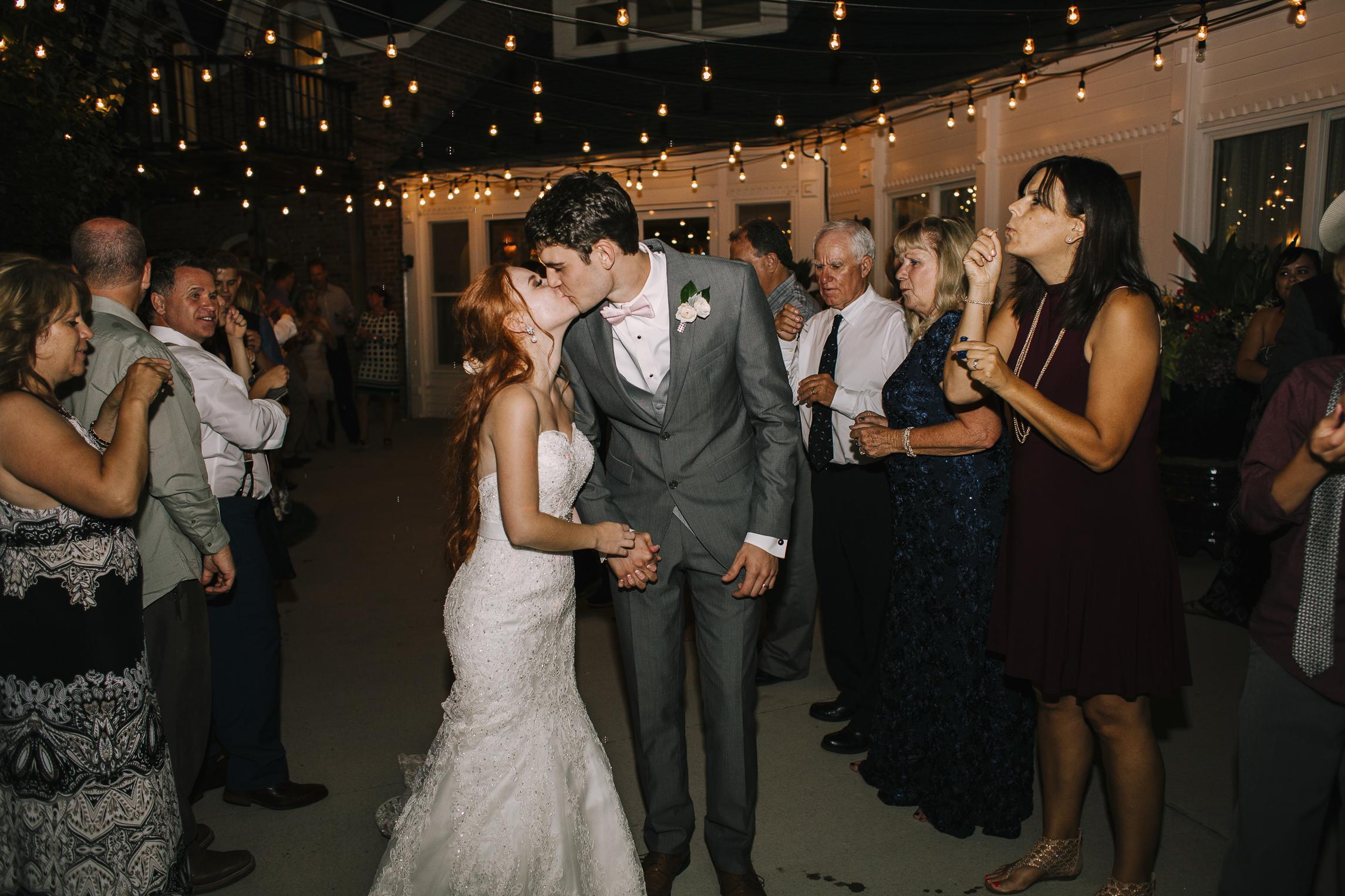 web sized images -- no to print --CALVIN & MCKYLEY WEDDING PHOTOS - COLORADO PHOTOGRAPHER - DEBI RAE PHOTOGRAPHY-2788.jpg