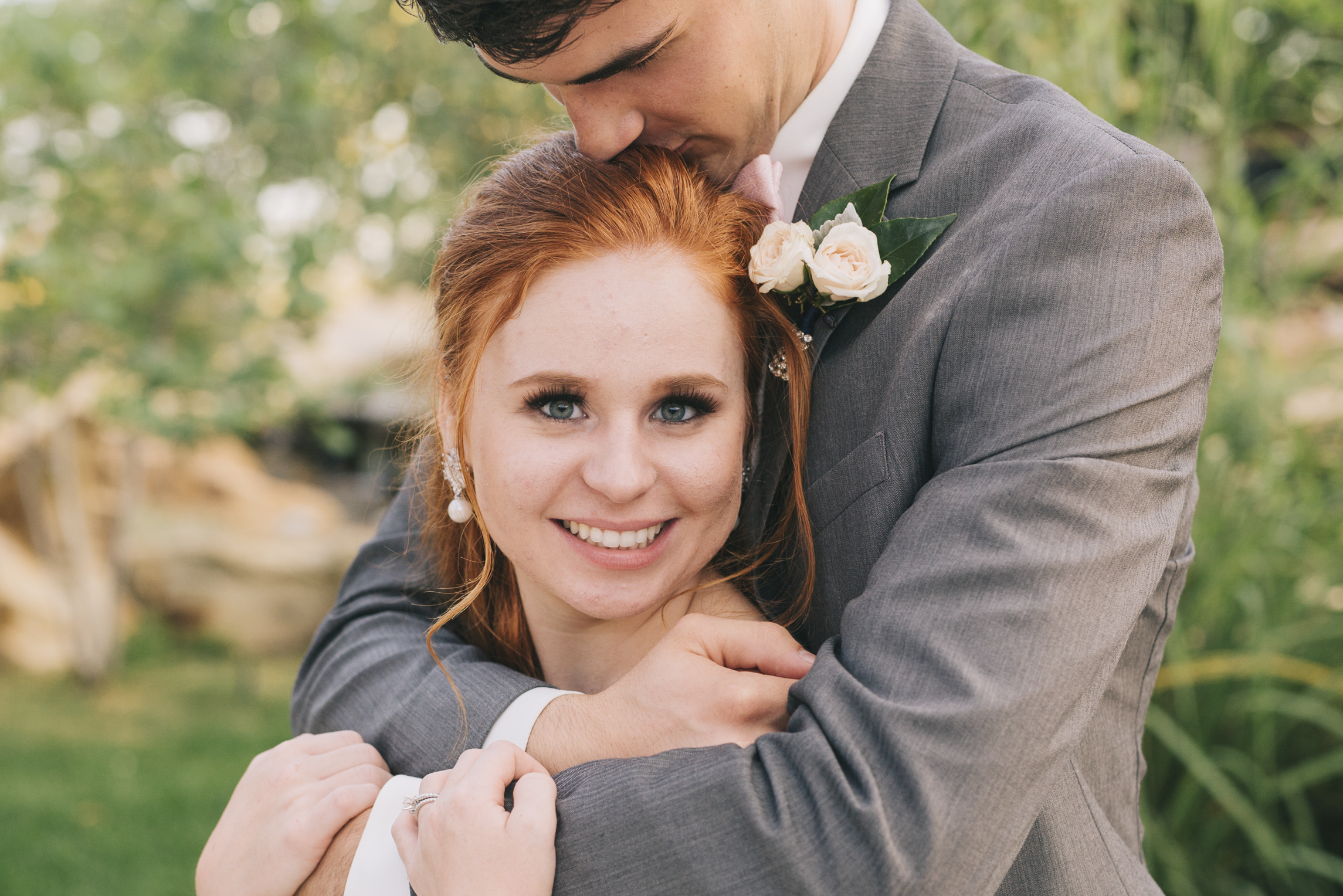 web sized images -- no to print --CALVIN & MCKYLEY WEDDING PHOTOS - COLORADO PHOTOGRAPHER - DEBI RAE PHOTOGRAPHY-2813.jpg
