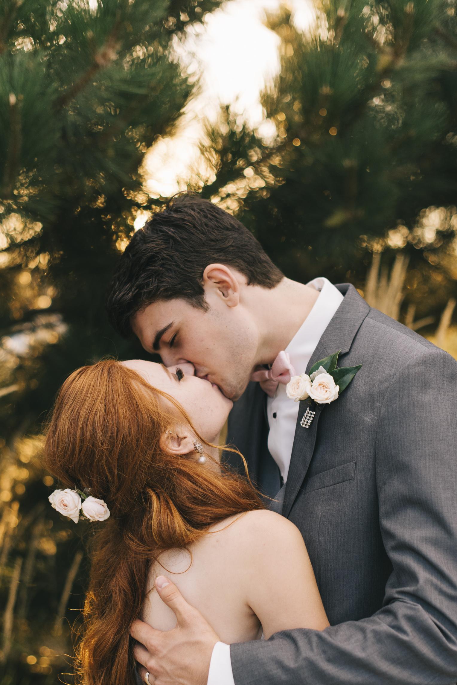 web sized images -- no to print --CALVIN & MCKYLEY WEDDING PHOTOS - COLORADO PHOTOGRAPHER - DEBI RAE PHOTOGRAPHY-2860.jpg