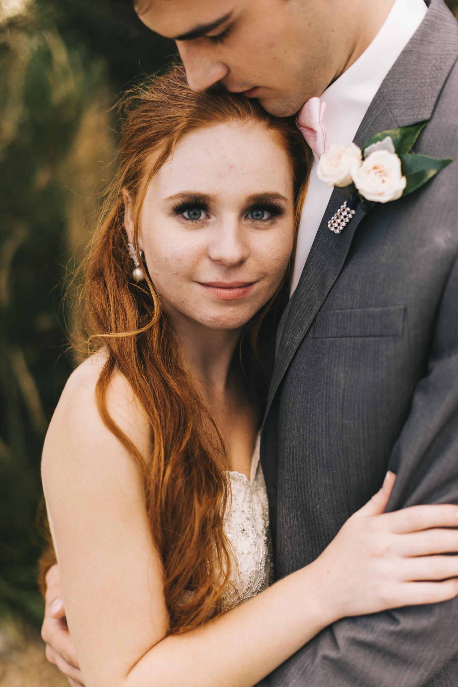 web sized images -- no to print --CALVIN & MCKYLEY WEDDING PHOTOS - COLORADO PHOTOGRAPHER - DEBI RAE PHOTOGRAPHY-2885.jpg