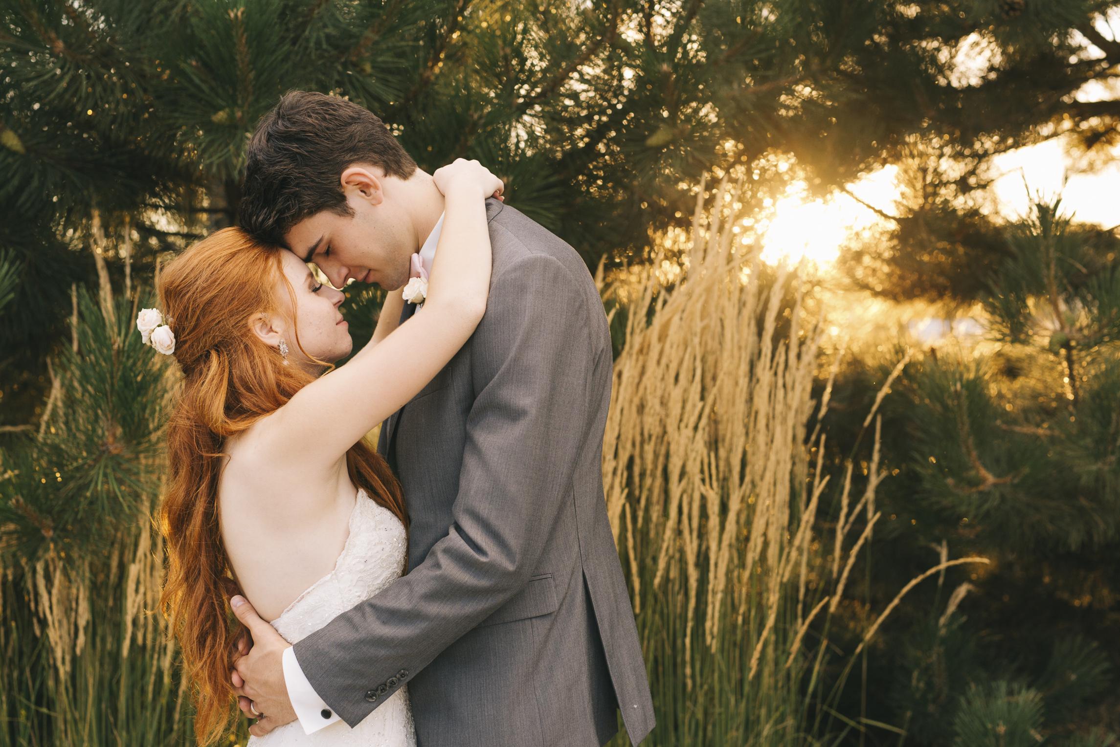 web sized images -- no to print --CALVIN & MCKYLEY WEDDING PHOTOS - COLORADO PHOTOGRAPHER - DEBI RAE PHOTOGRAPHY-2867.jpg