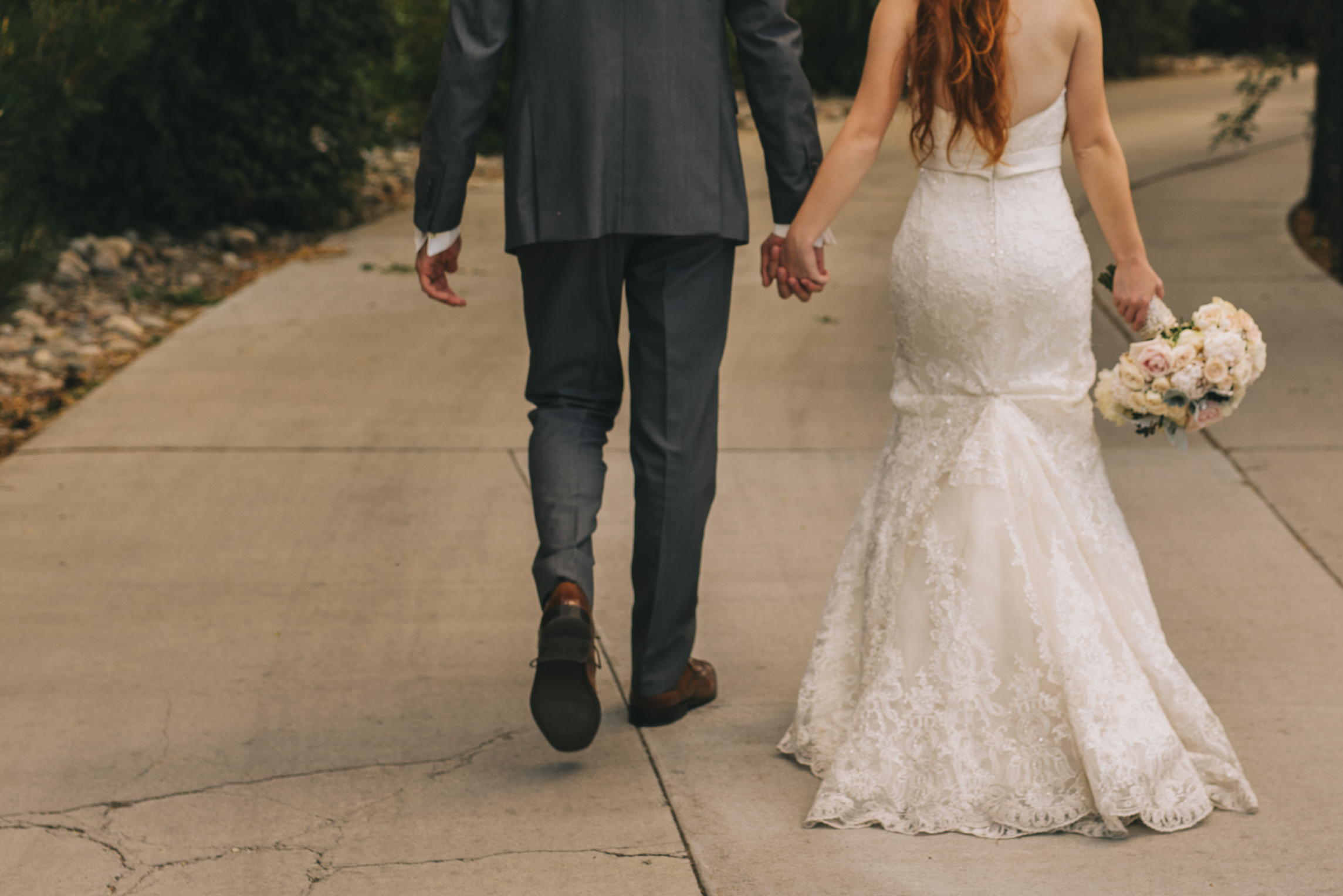 web sized images -- no to print --CALVIN & MCKYLEY WEDDING PHOTOS - COLORADO PHOTOGRAPHER - DEBI RAE PHOTOGRAPHY-2889.jpg
