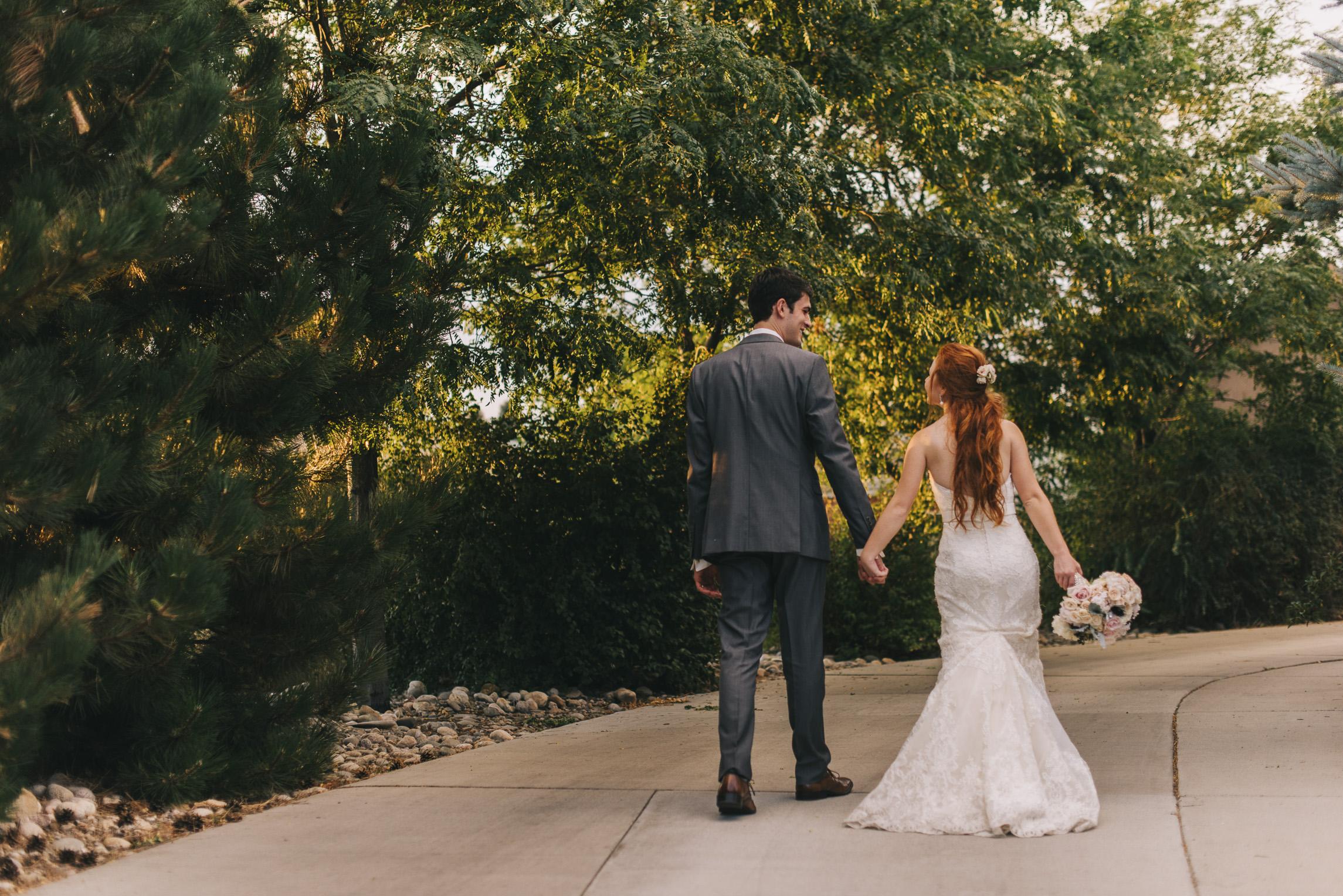 web sized images -- no to print --CALVIN & MCKYLEY WEDDING PHOTOS - COLORADO PHOTOGRAPHER - DEBI RAE PHOTOGRAPHY-2894.jpg