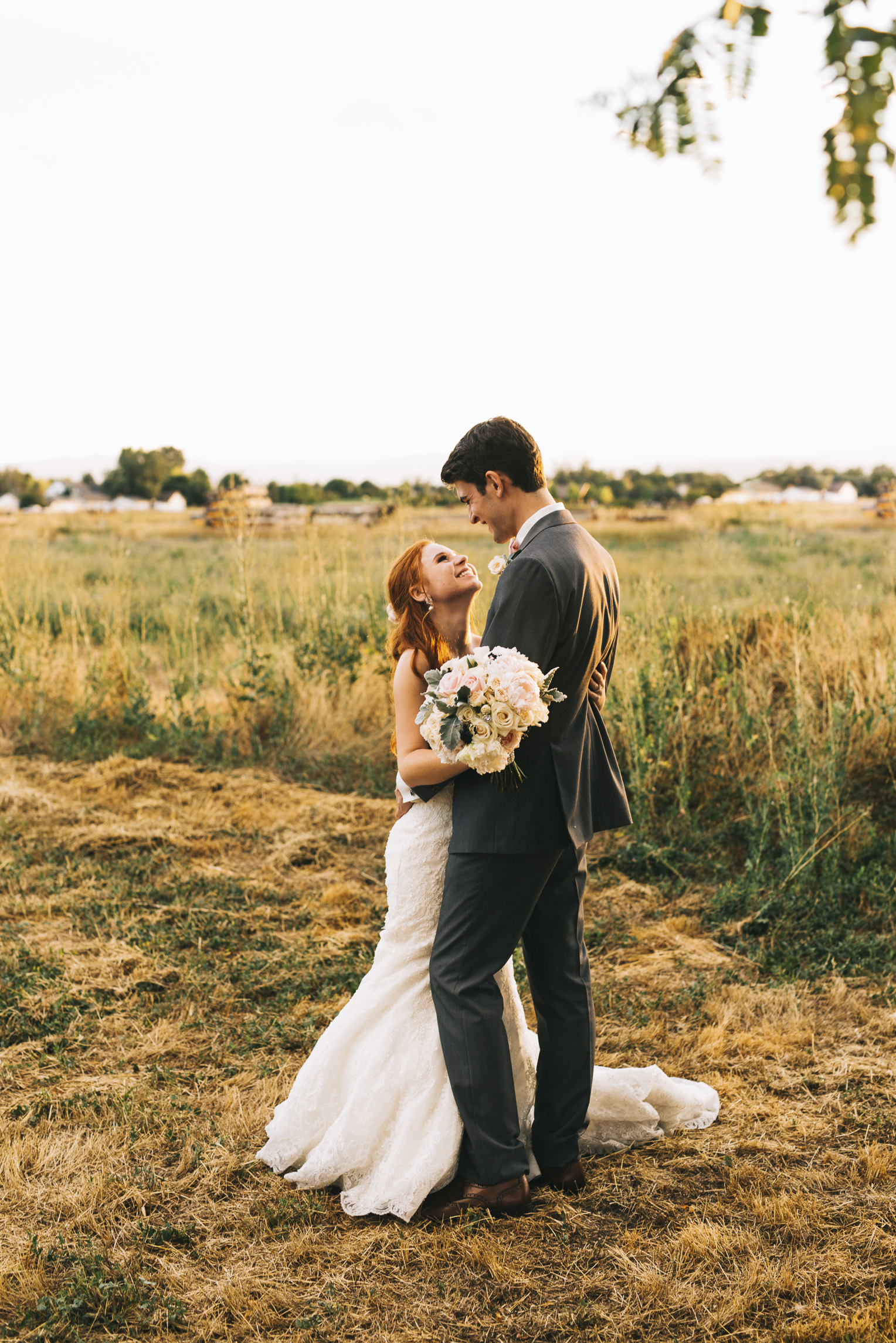 web sized images -- no to print --CALVIN & MCKYLEY WEDDING PHOTOS - COLORADO PHOTOGRAPHER - DEBI RAE PHOTOGRAPHY-2919.jpg