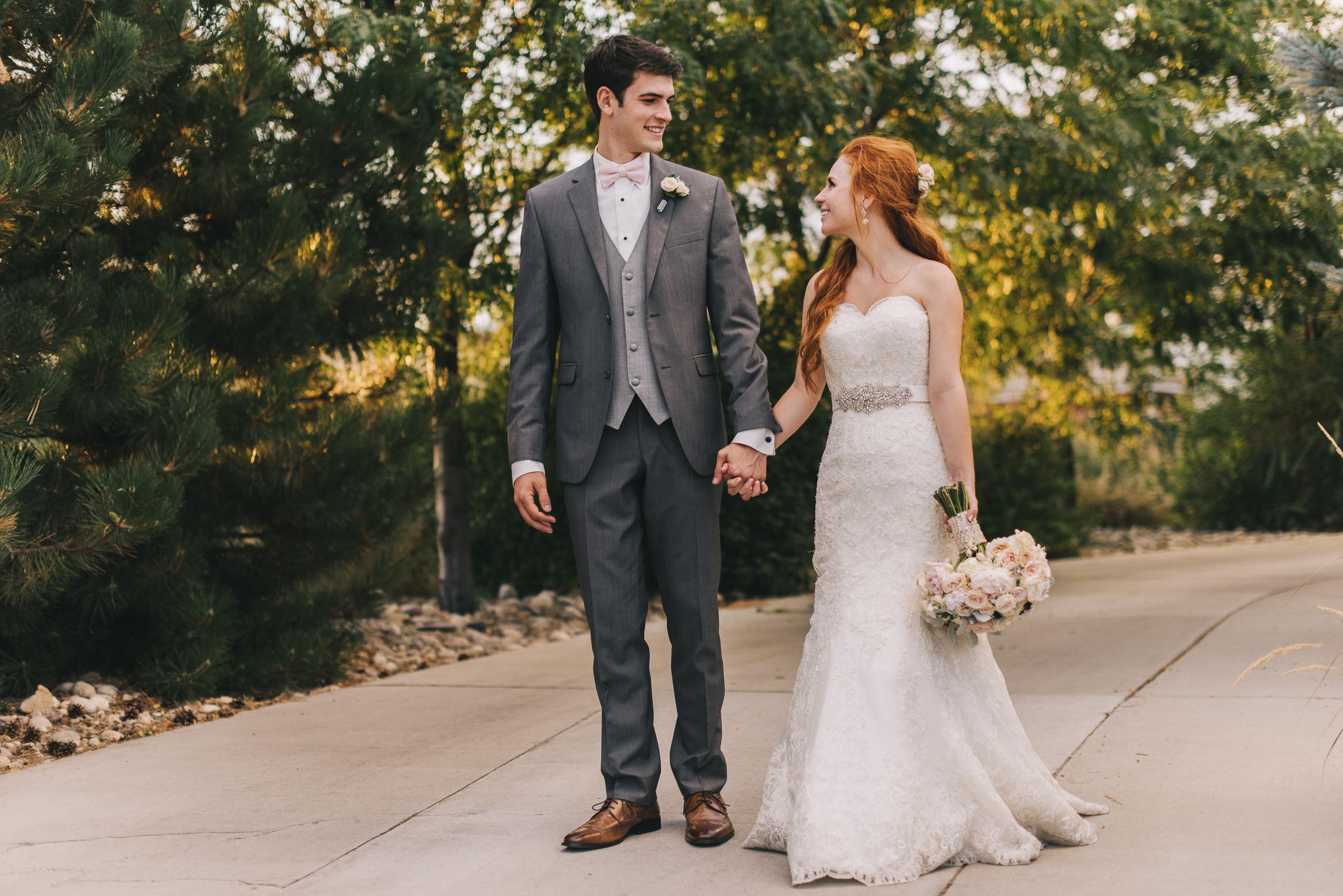 web sized images -- no to print --CALVIN & MCKYLEY WEDDING PHOTOS - COLORADO PHOTOGRAPHER - DEBI RAE PHOTOGRAPHY-2905.jpg