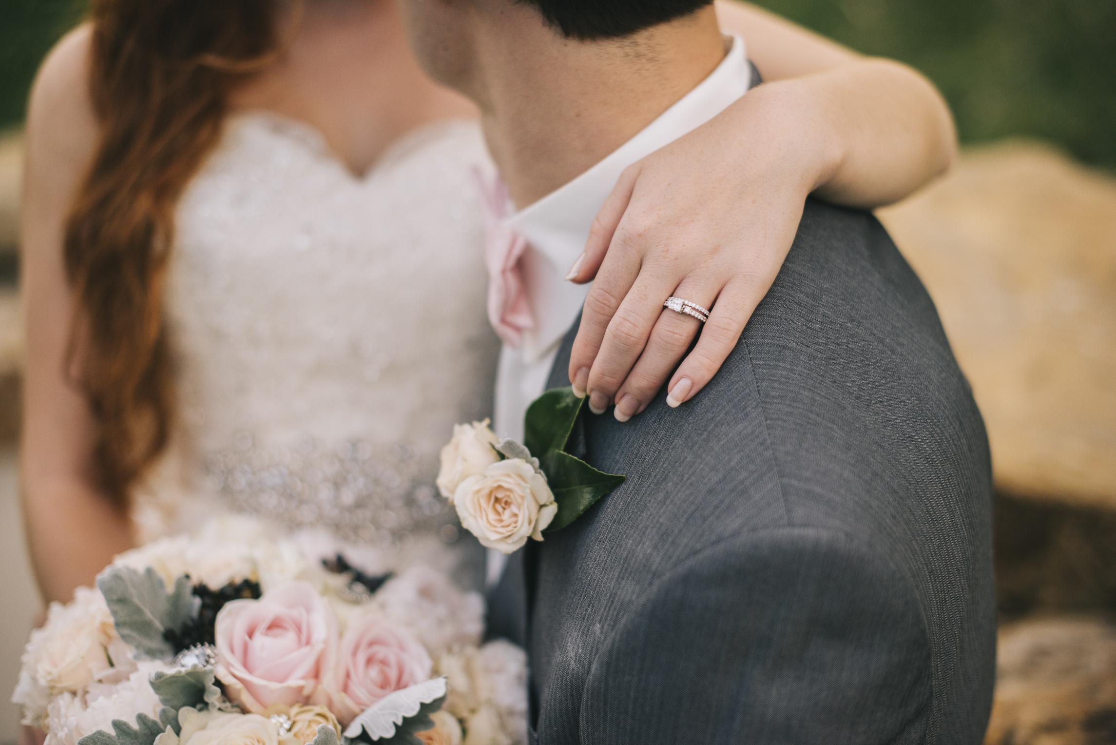 web sized images -- no to print --CALVIN & MCKYLEY WEDDING PHOTOS - COLORADO PHOTOGRAPHER - DEBI RAE PHOTOGRAPHY-2981.jpg