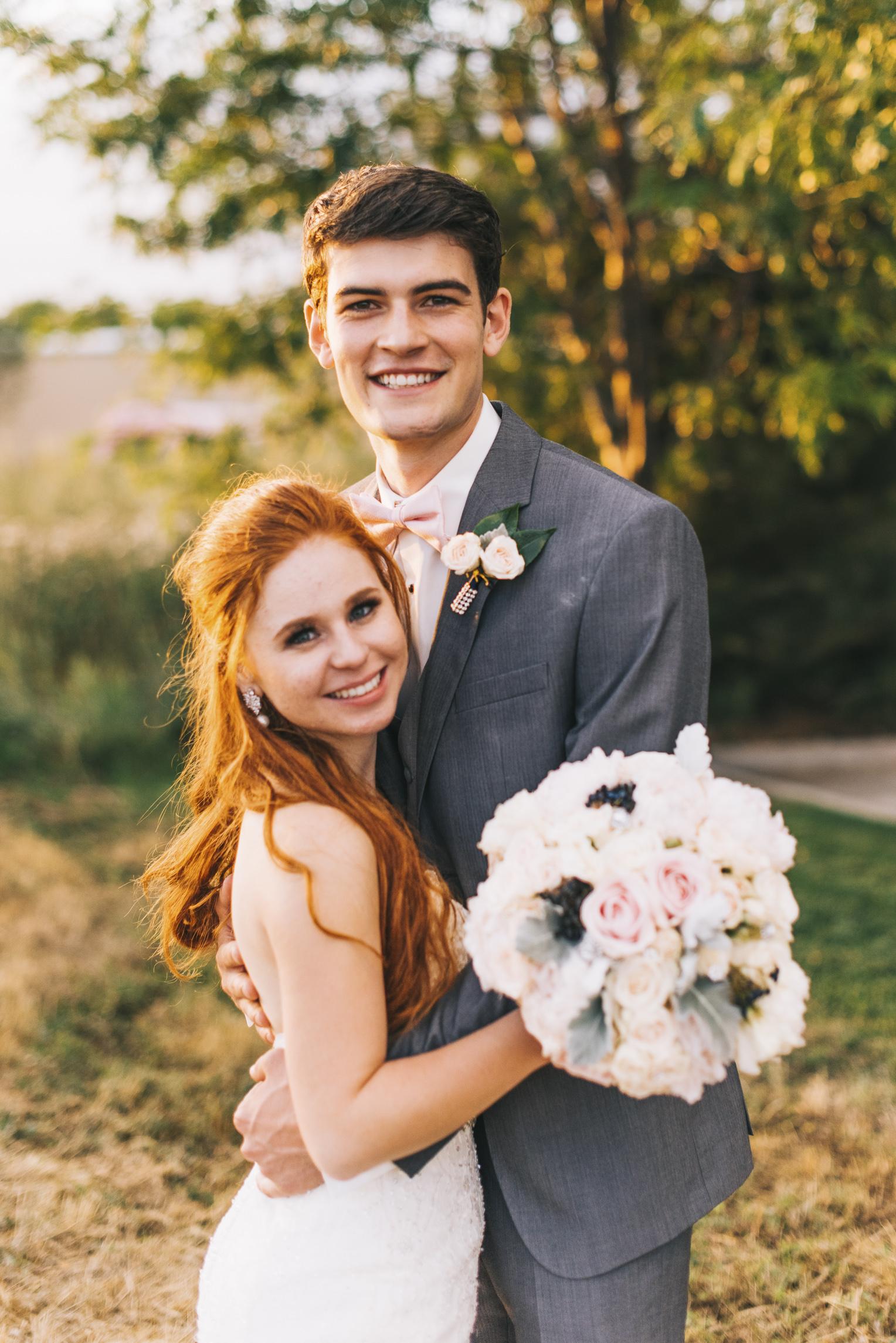 web sized images -- no to print --CALVIN & MCKYLEY WEDDING PHOTOS - COLORADO PHOTOGRAPHER - DEBI RAE PHOTOGRAPHY-2936.jpg
