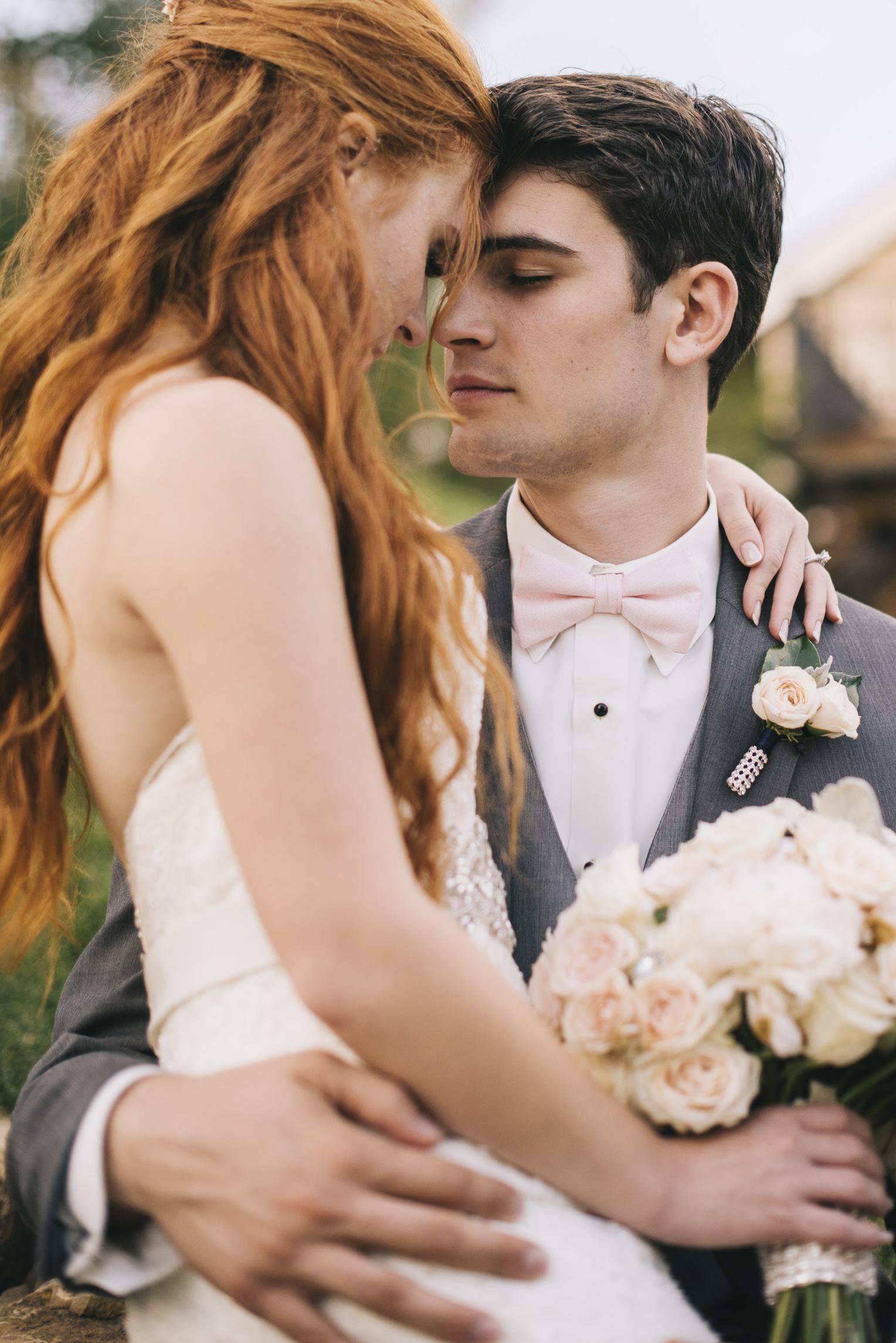 web sized images -- no to print --CALVIN & MCKYLEY WEDDING PHOTOS - COLORADO PHOTOGRAPHER - DEBI RAE PHOTOGRAPHY-2987.jpg