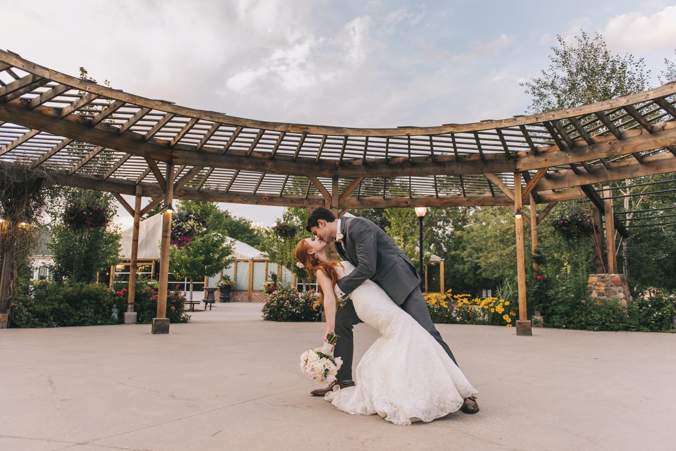web sized images -- no to print --CALVIN & MCKYLEY WEDDING PHOTOS - COLORADO PHOTOGRAPHER - DEBI RAE PHOTOGRAPHY-3006.jpg