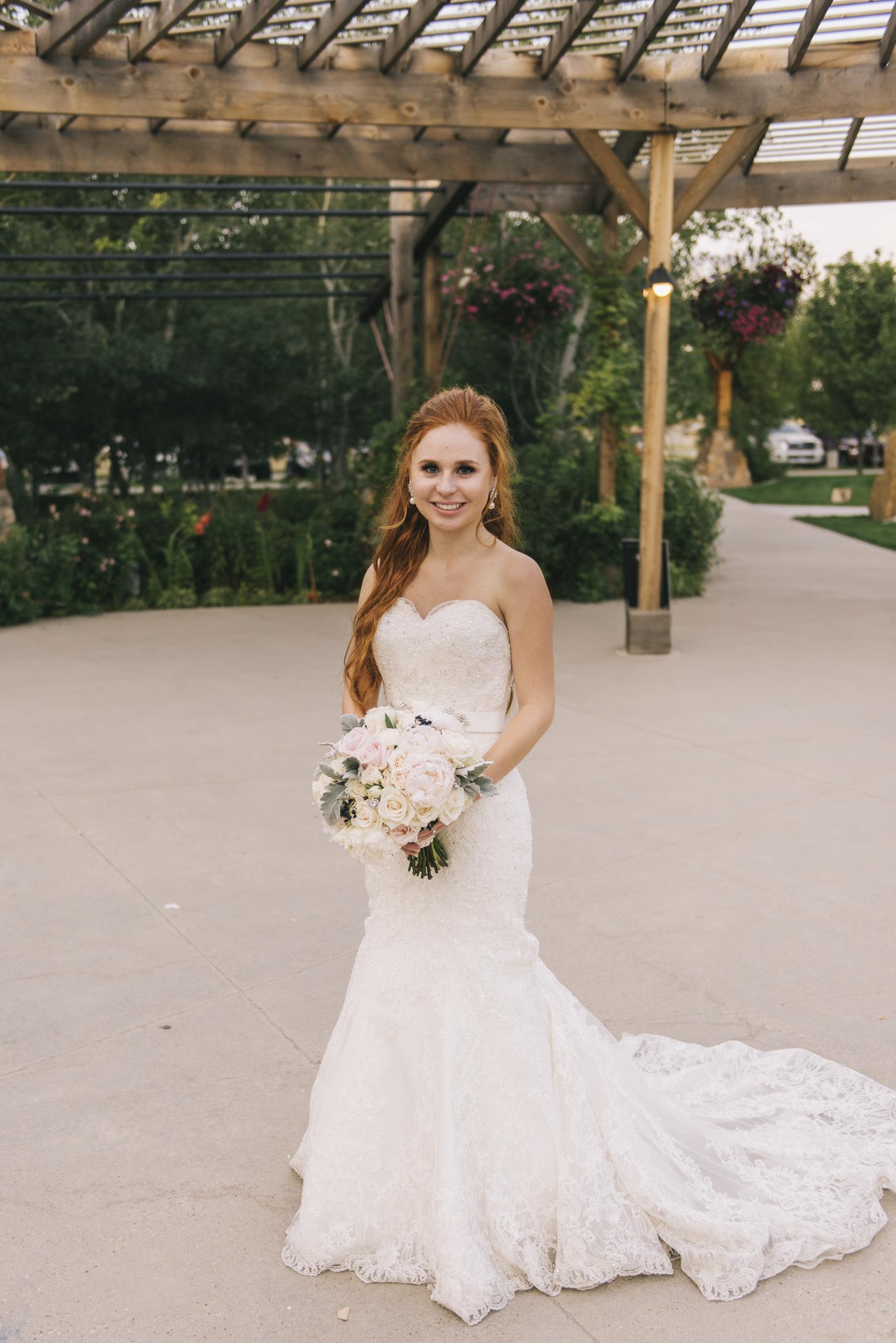 web sized images -- no to print --CALVIN & MCKYLEY WEDDING PHOTOS - COLORADO PHOTOGRAPHER - DEBI RAE PHOTOGRAPHY-3012.jpg