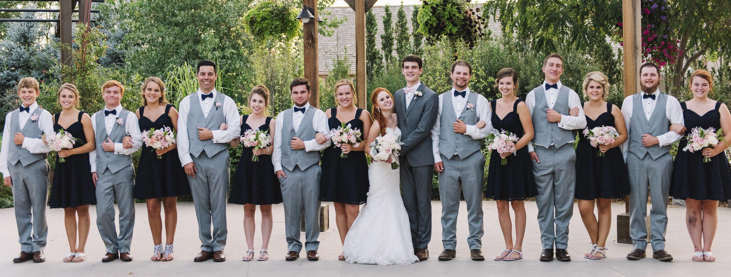 web sized images -- no to print --CALVIN & MCKYLEY WEDDING PHOTOS - COLORADO PHOTOGRAPHER - DEBI RAE PHOTOGRAPHY-3066.jpg