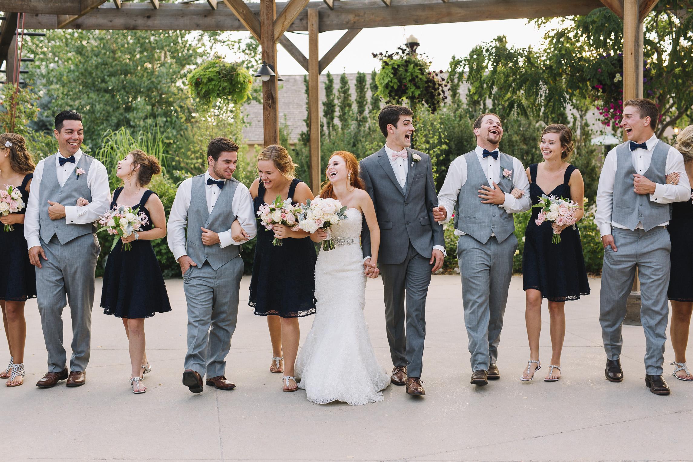 web sized images -- no to print --CALVIN & MCKYLEY WEDDING PHOTOS - COLORADO PHOTOGRAPHER - DEBI RAE PHOTOGRAPHY-3079.jpg