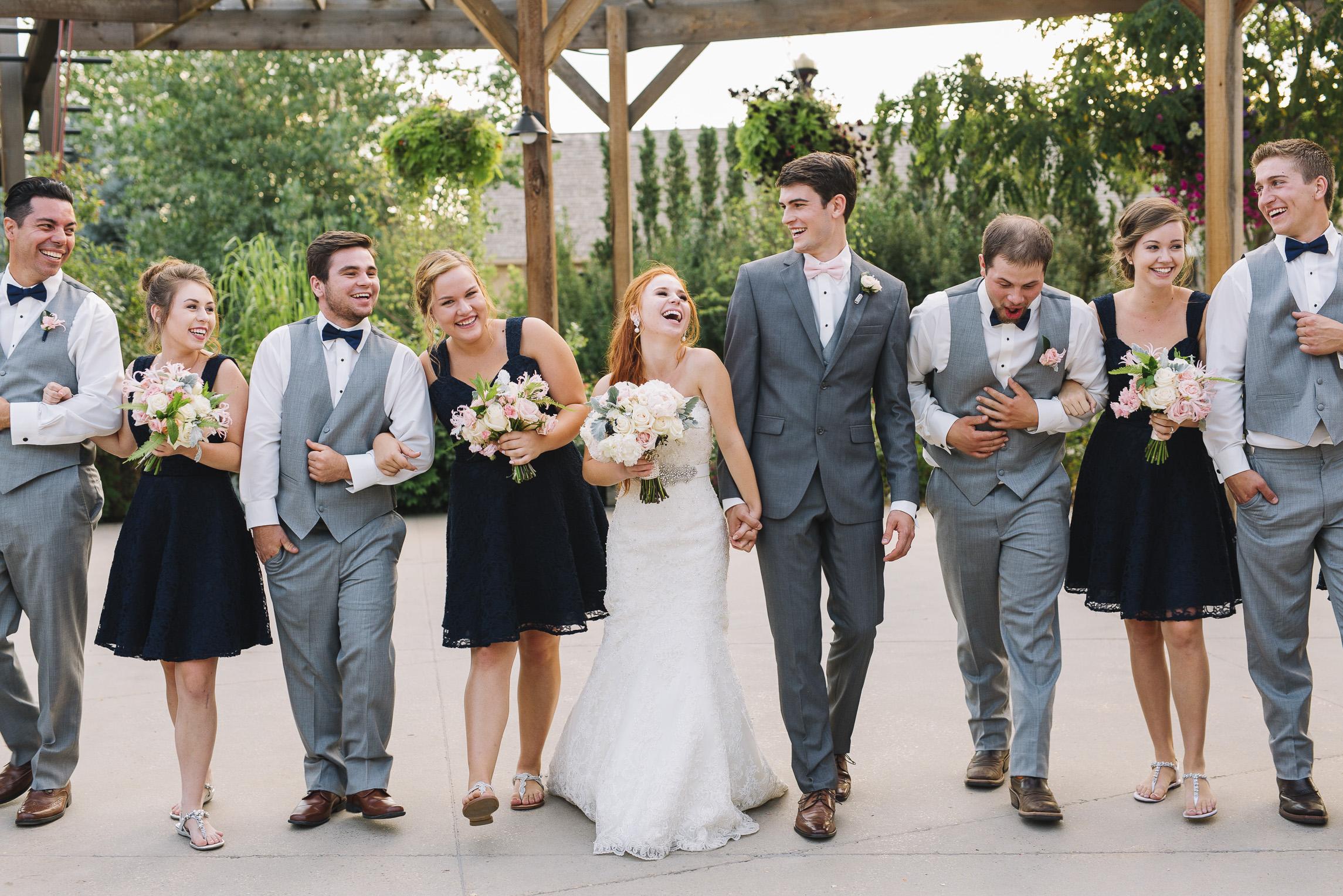 web sized images -- no to print --CALVIN & MCKYLEY WEDDING PHOTOS - COLORADO PHOTOGRAPHER - DEBI RAE PHOTOGRAPHY-3084.jpg