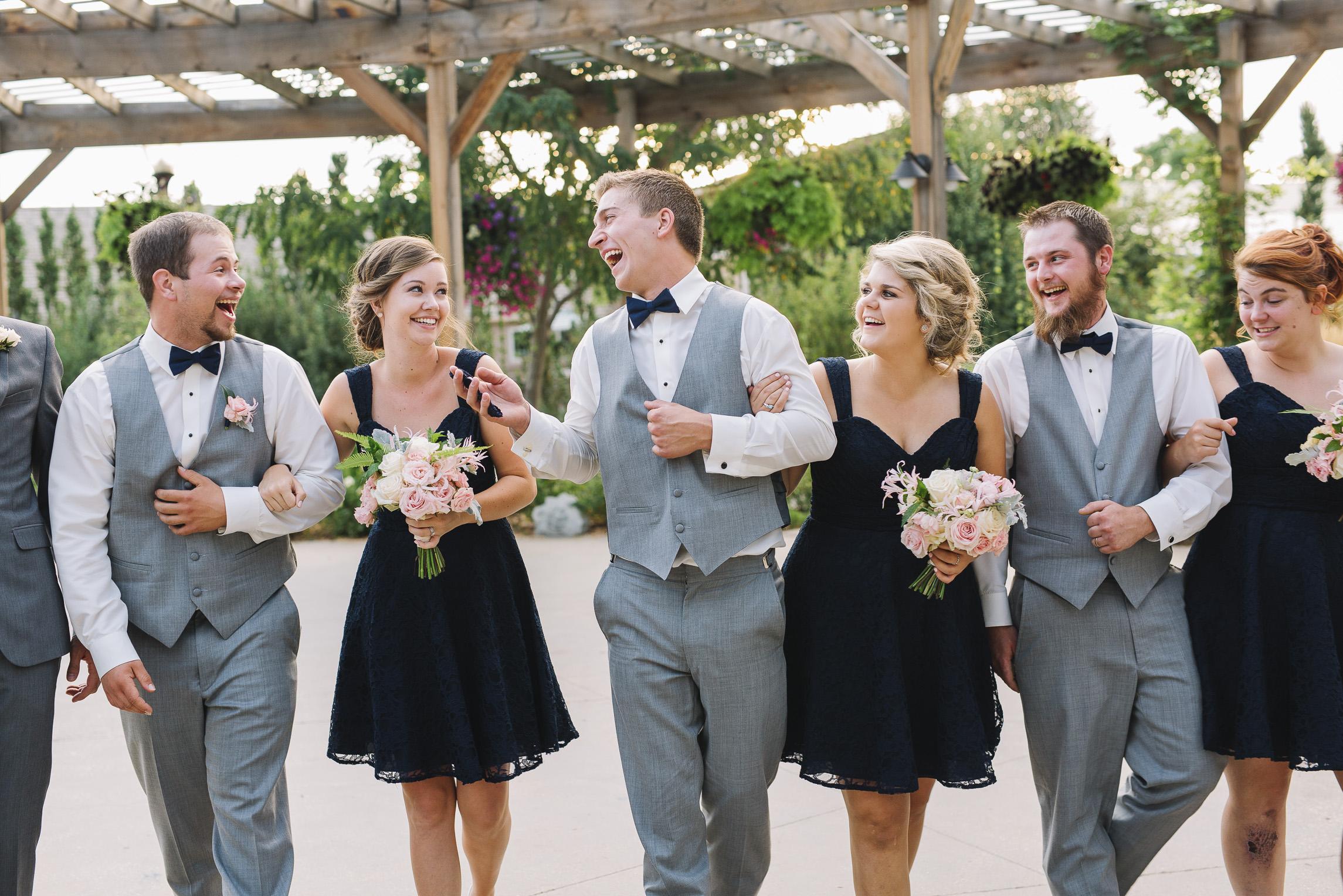 web sized images -- no to print --CALVIN & MCKYLEY WEDDING PHOTOS - COLORADO PHOTOGRAPHER - DEBI RAE PHOTOGRAPHY-3088.jpg