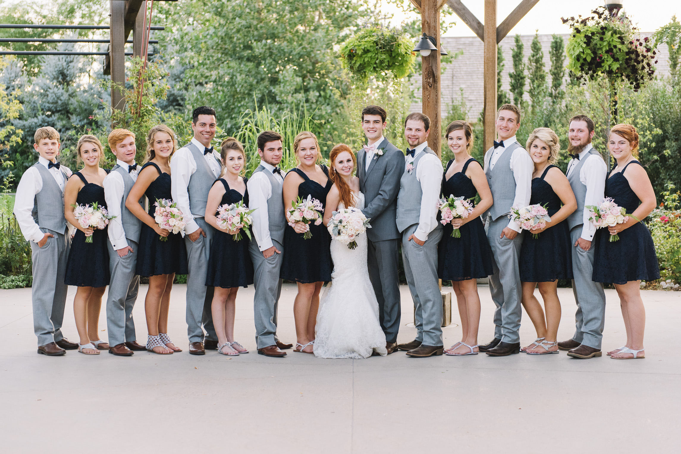 web sized images -- no to print --CALVIN & MCKYLEY WEDDING PHOTOS - COLORADO PHOTOGRAPHER - DEBI RAE PHOTOGRAPHY-3096.jpg