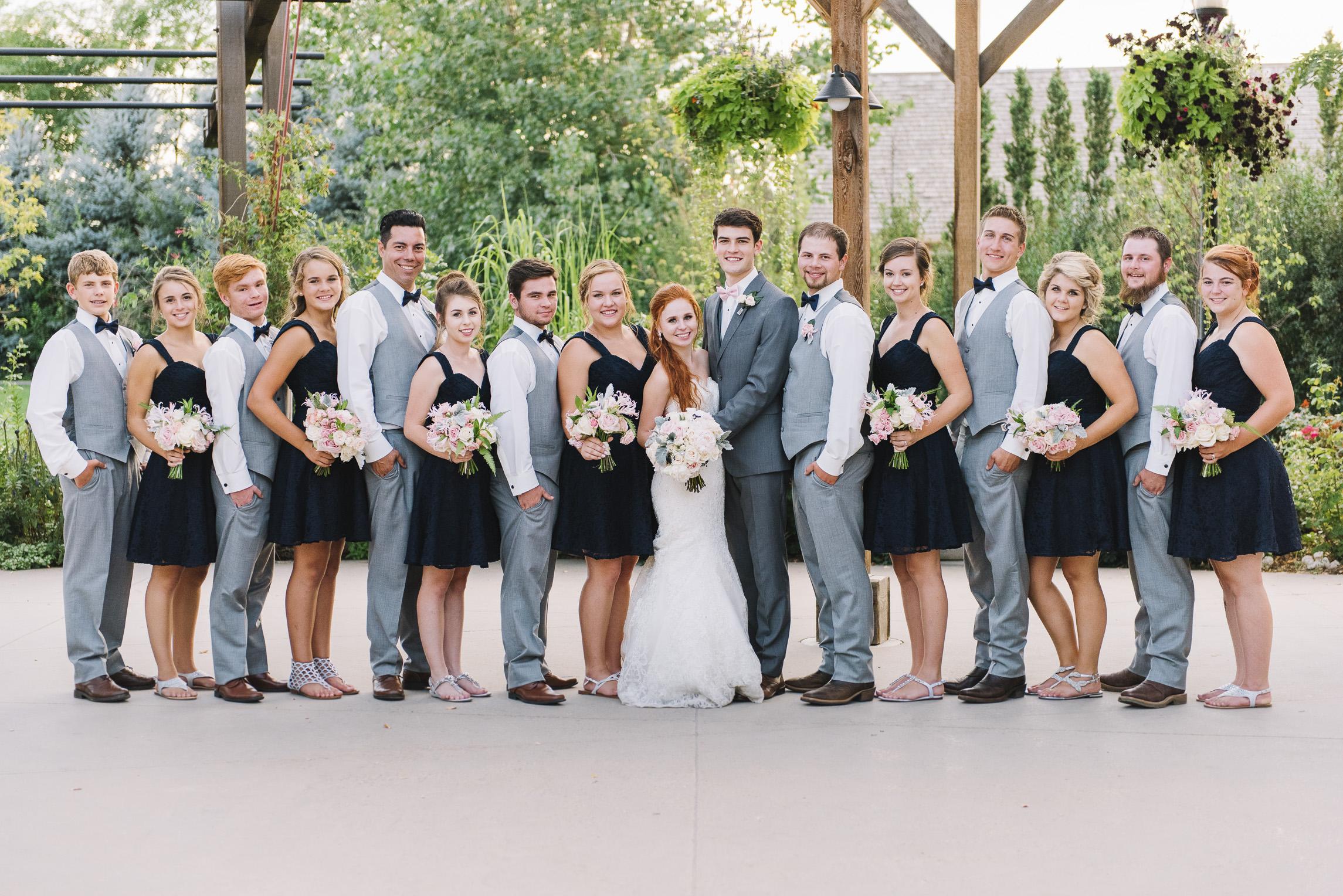 web sized images -- no to print --CALVIN & MCKYLEY WEDDING PHOTOS - COLORADO PHOTOGRAPHER - DEBI RAE PHOTOGRAPHY-3096.jpg