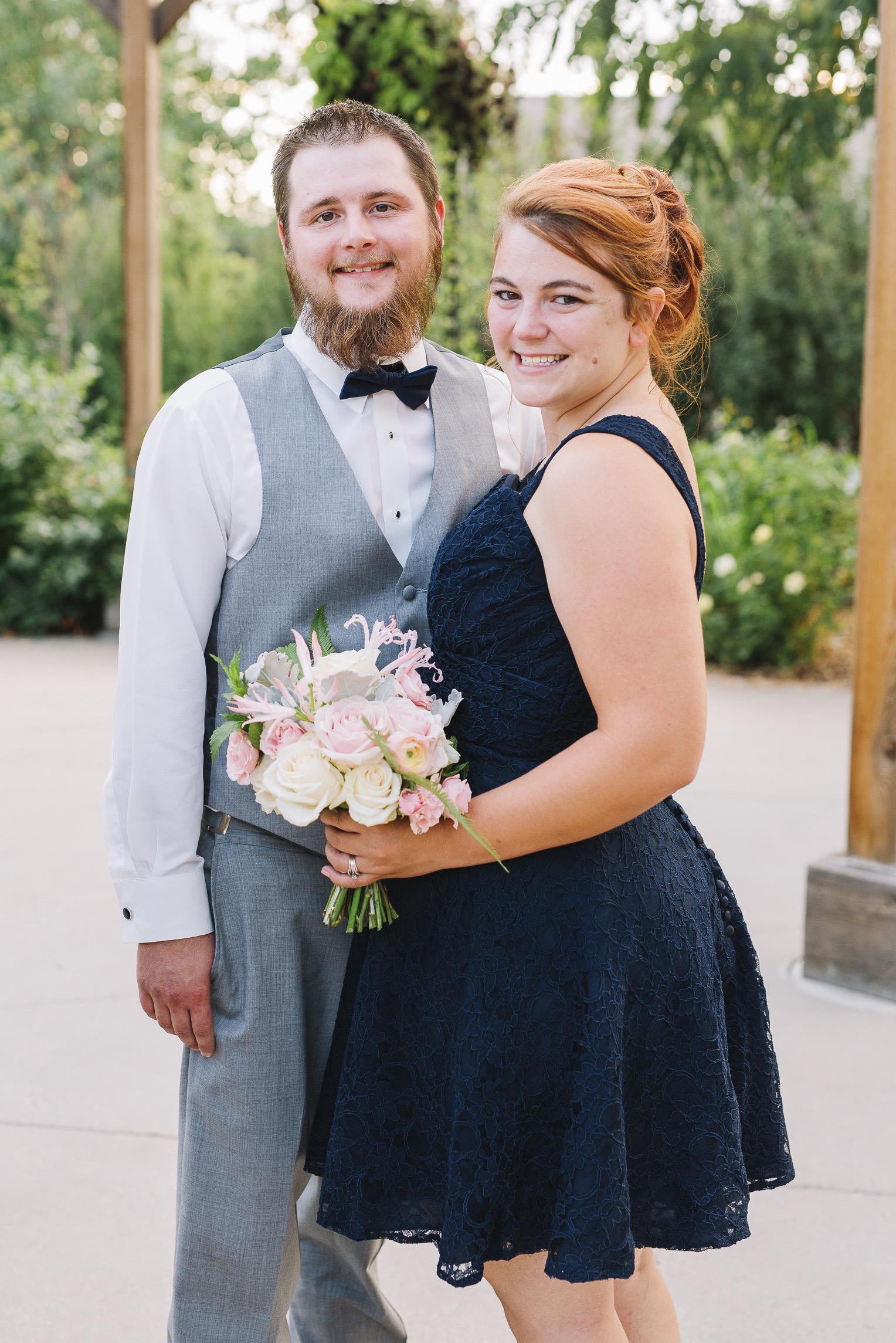 web sized images -- no to print --CALVIN & MCKYLEY WEDDING PHOTOS - COLORADO PHOTOGRAPHER - DEBI RAE PHOTOGRAPHY-3097.jpg