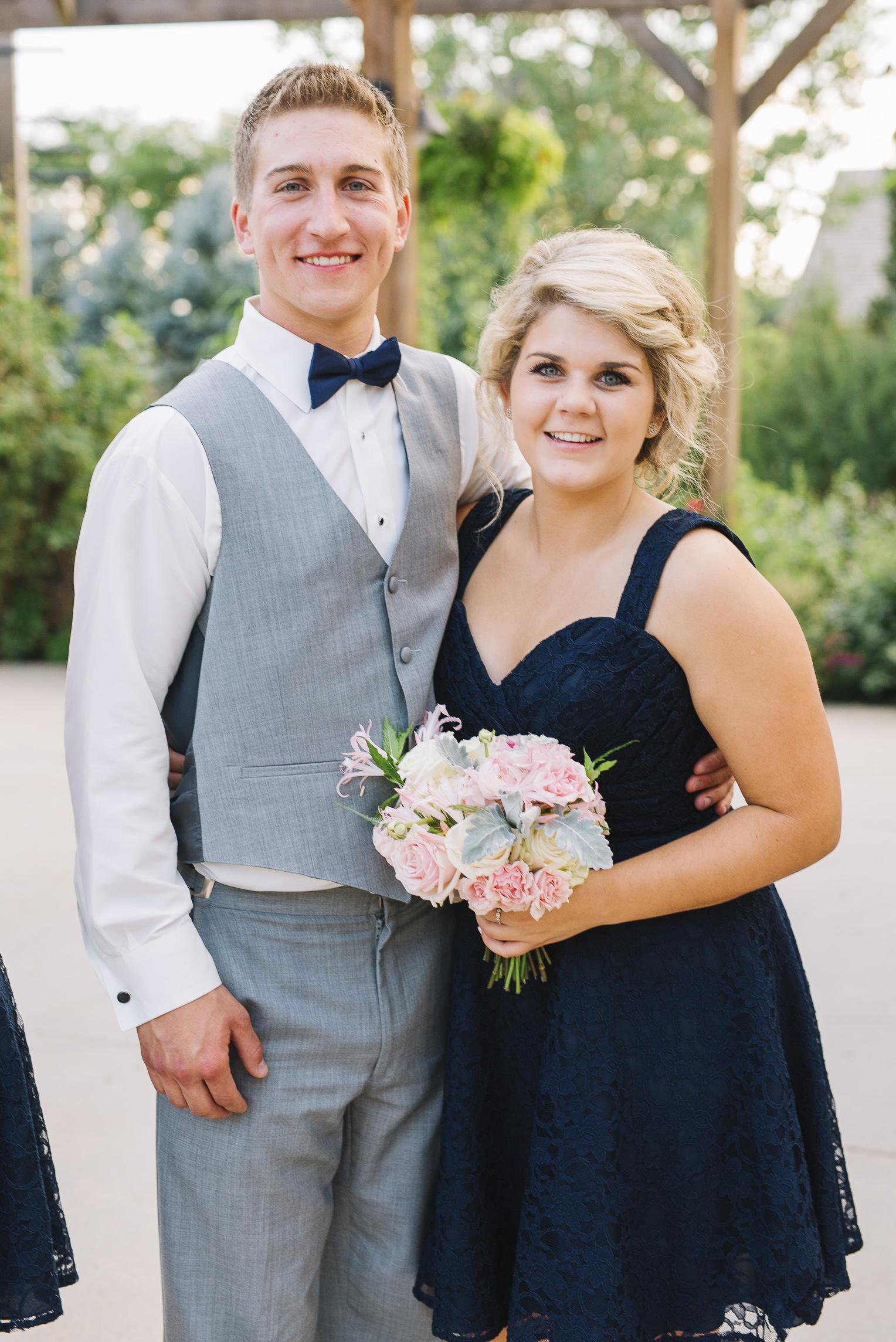 web sized images -- no to print --CALVIN & MCKYLEY WEDDING PHOTOS - COLORADO PHOTOGRAPHER - DEBI RAE PHOTOGRAPHY-3098.jpg