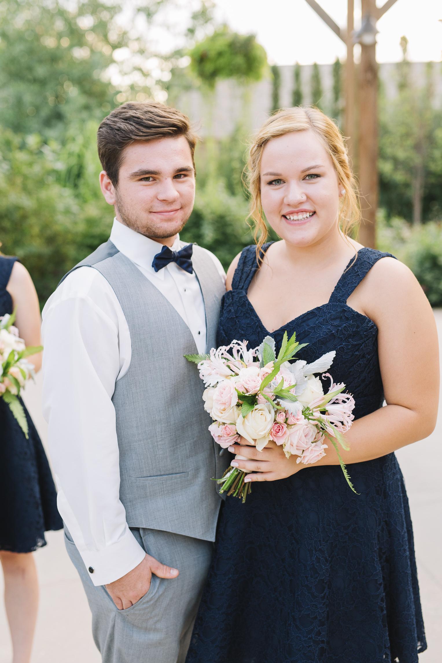 web sized images -- no to print --CALVIN & MCKYLEY WEDDING PHOTOS - COLORADO PHOTOGRAPHER - DEBI RAE PHOTOGRAPHY-3108.jpg