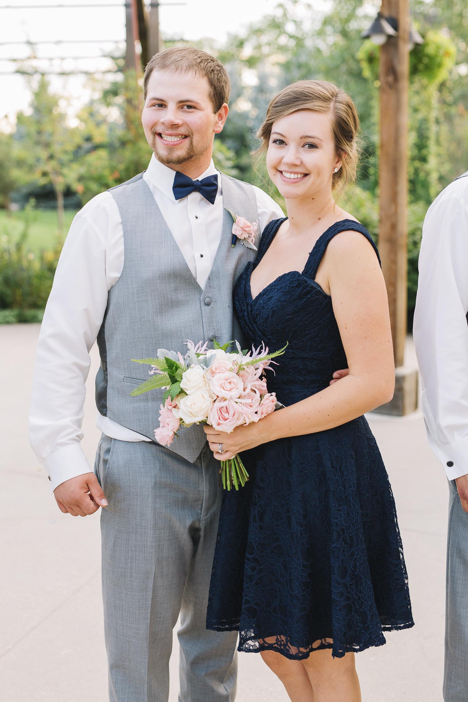 web sized images -- no to print --CALVIN & MCKYLEY WEDDING PHOTOS - COLORADO PHOTOGRAPHER - DEBI RAE PHOTOGRAPHY-3099.jpg
