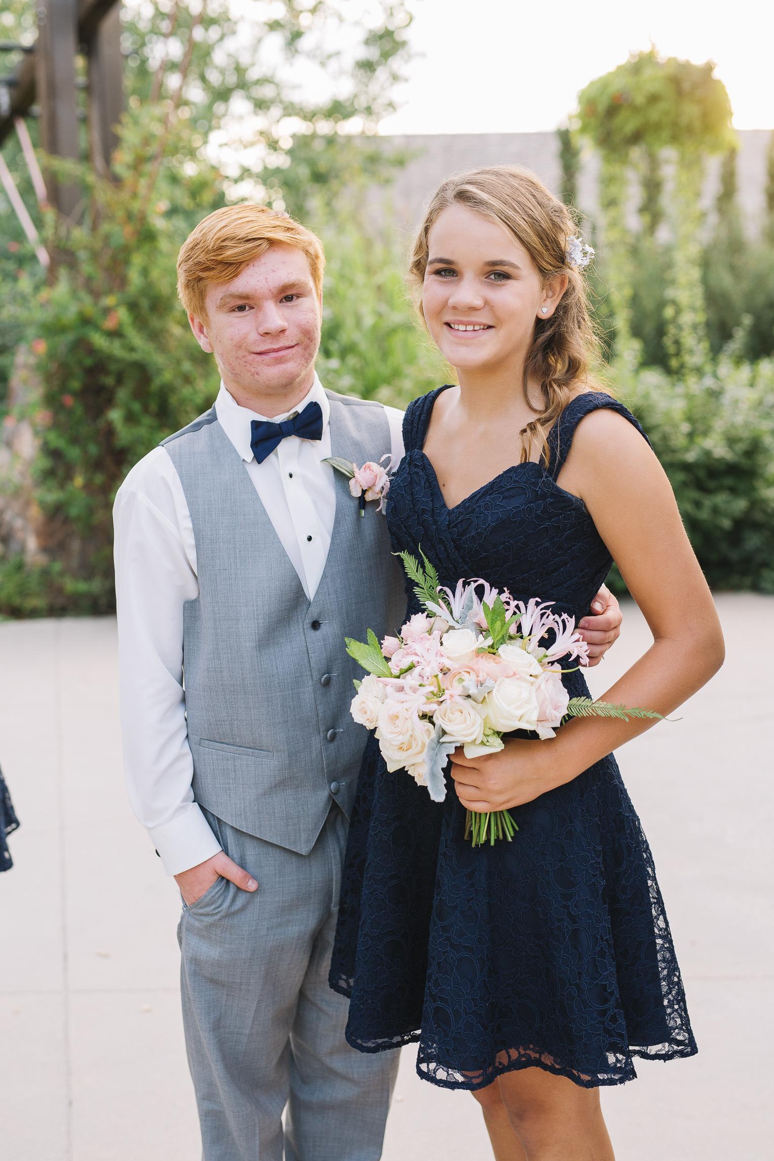 web sized images -- no to print --CALVIN & MCKYLEY WEDDING PHOTOS - COLORADO PHOTOGRAPHER - DEBI RAE PHOTOGRAPHY-3110.jpg