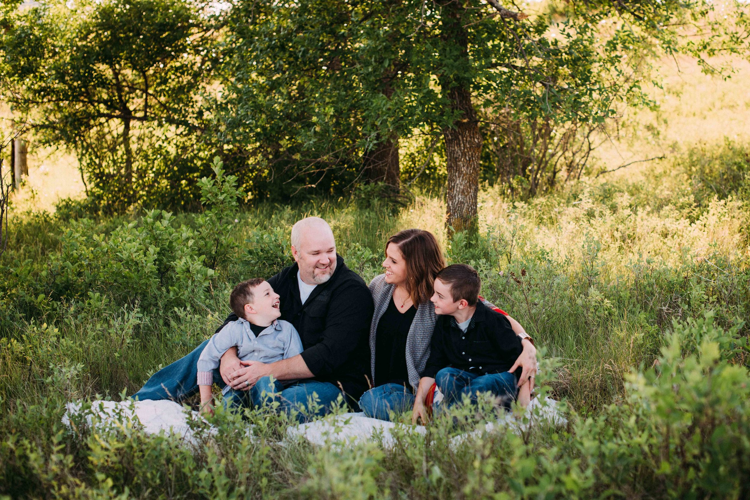 WEB - debi williams debirae photography photos photo families family couple enagements maternity baby newborn portraits portrait colorado wyoming North dakota-4383.jpg