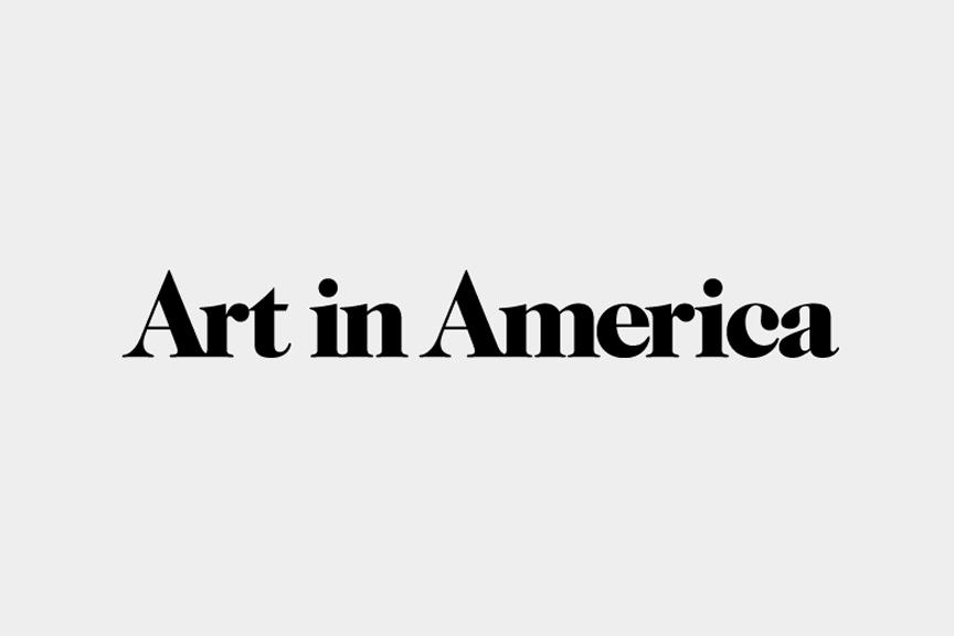 art-in-america-logo.jpg