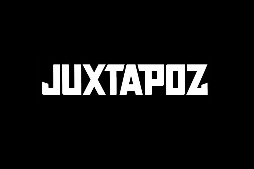 juxtapoz-online-banner.jpg