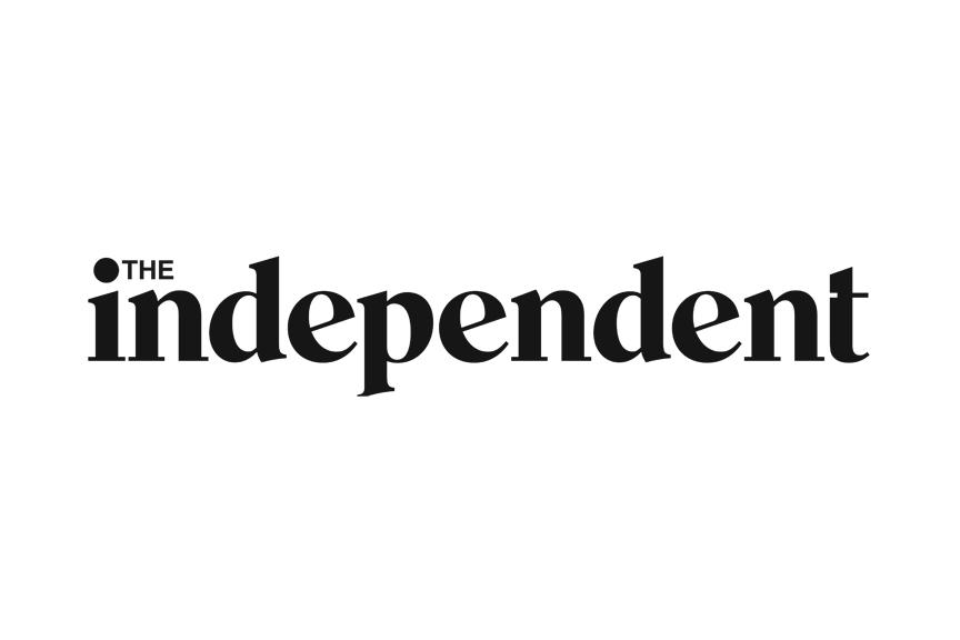 the-independent-logo.jpg