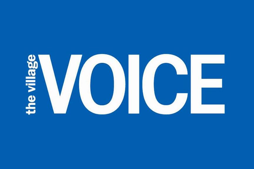 village_voice_logo-1600x600.jpg