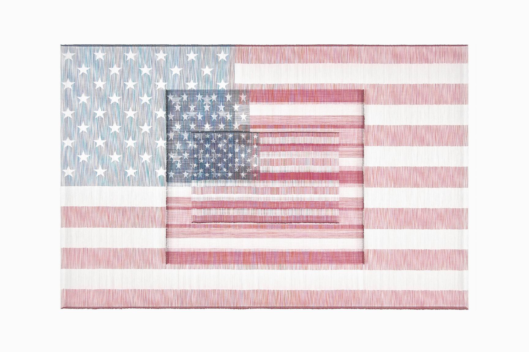 JASPER FLAG.jpg