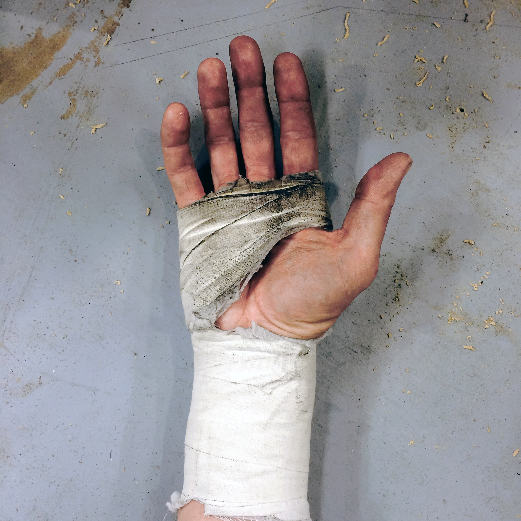 WRAPPED HANDS.jpg