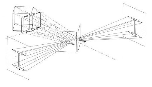 steriview diagram SMALL.jpg