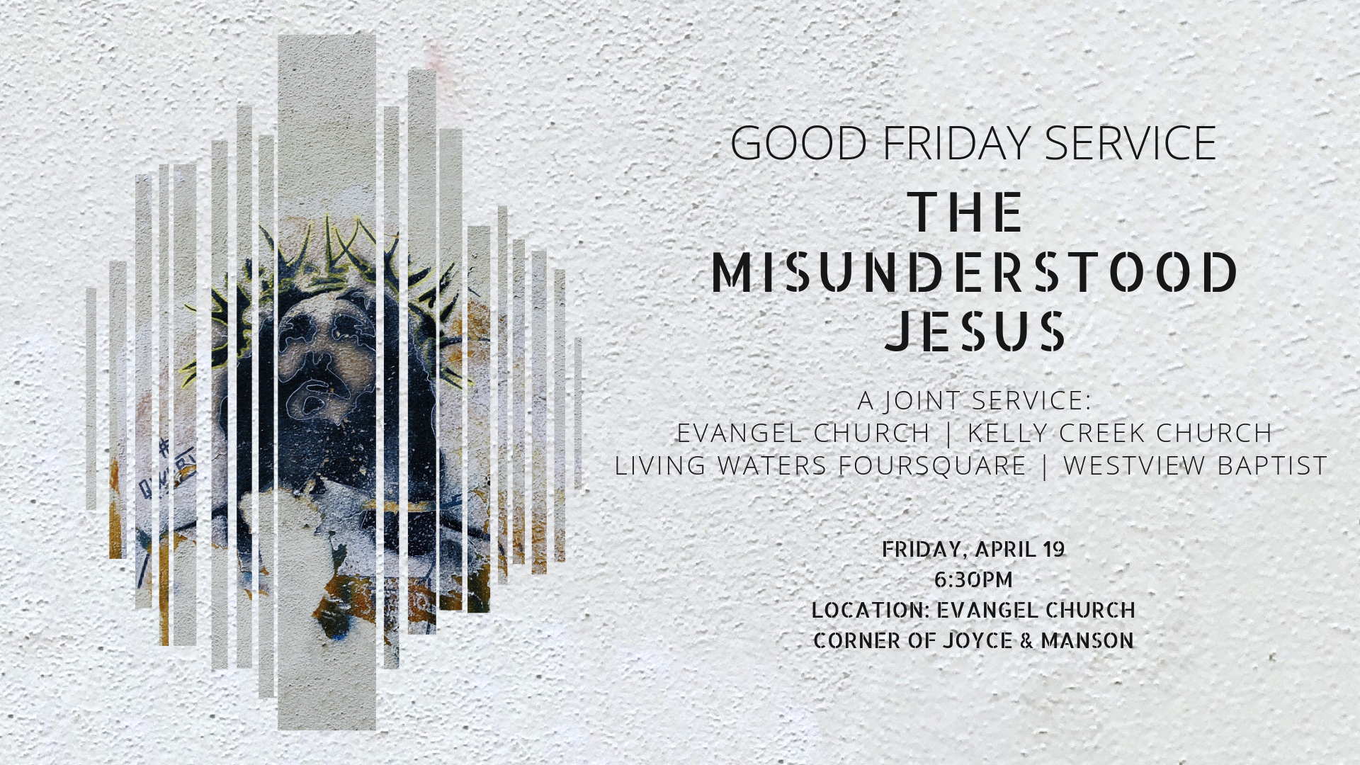 Copy of Good Friday Service 2019 FB Event.png
