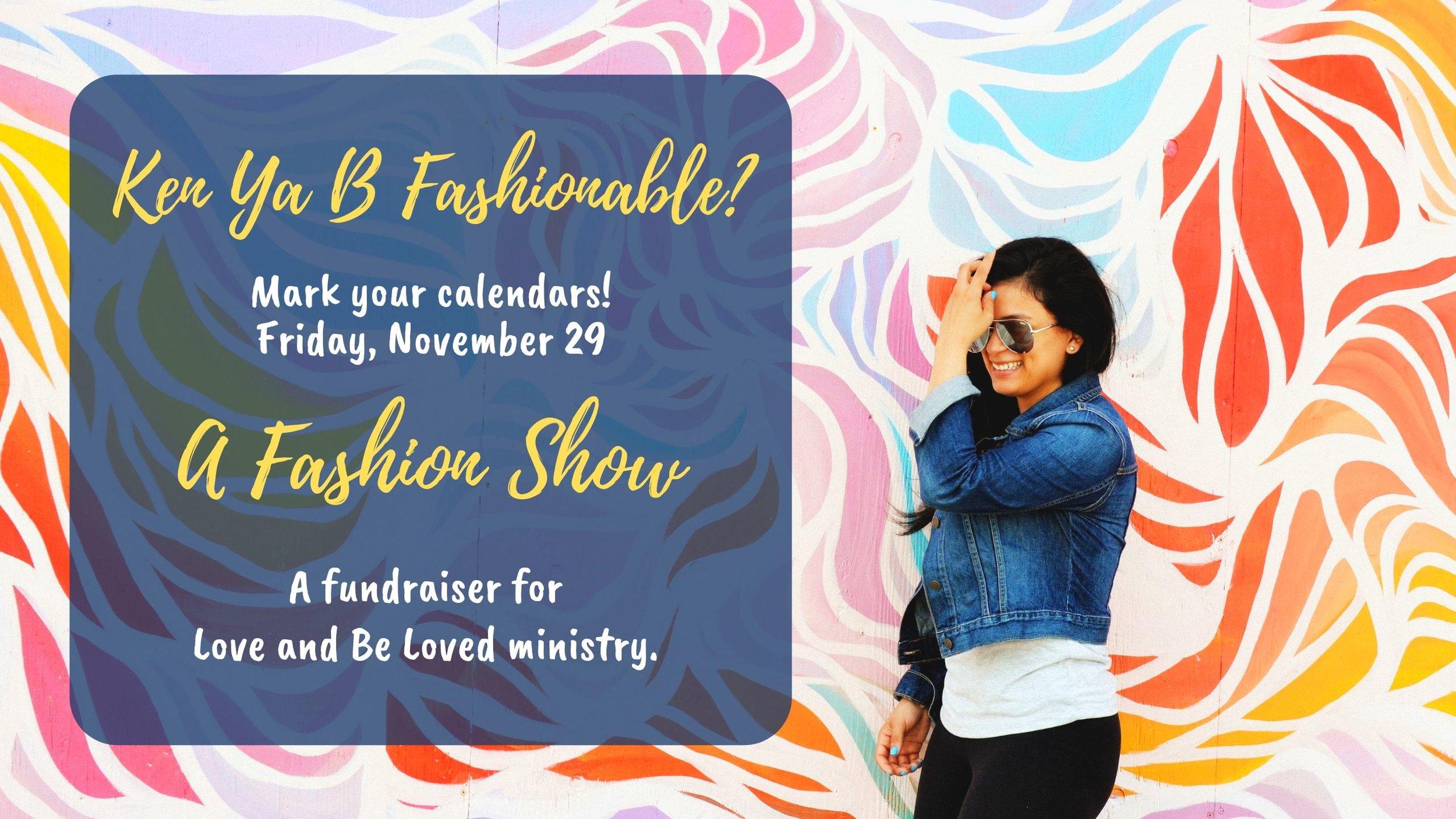 A Fashion show.jpg