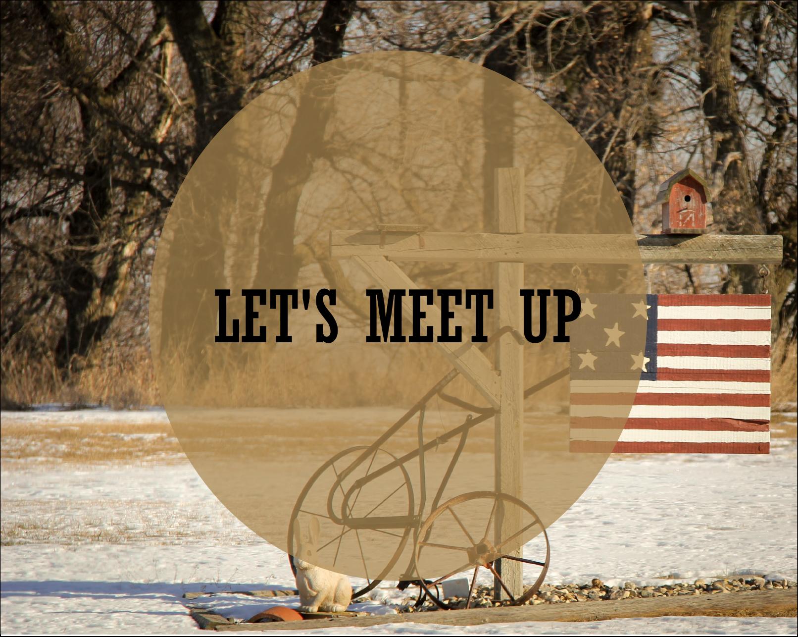 lets_meet_up.jpg