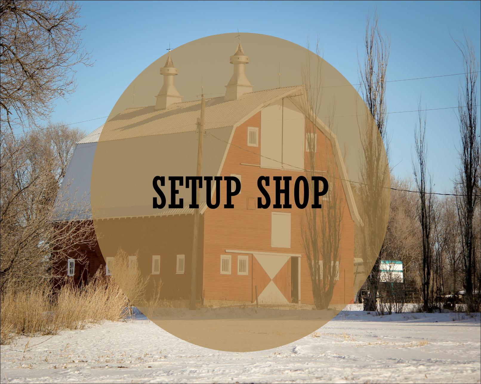 setup_shop.png