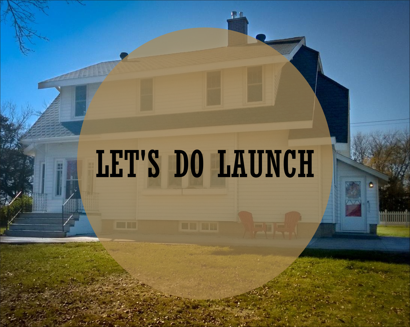 lets_launch.jpg