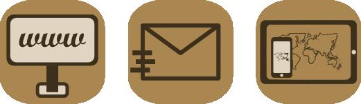 domain_name_email_phone_tablet_optimized.jpg
