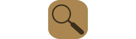 search_optimized.jpg