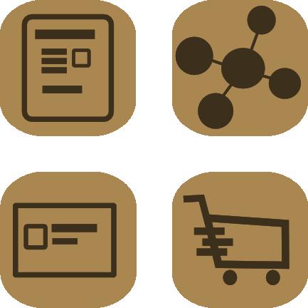 content_social_media_shopping_optimized.jpg