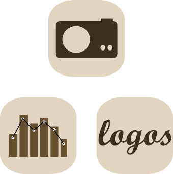 photography_logos_and_data_analysis.jpg