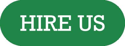 hire_us_button.jpg