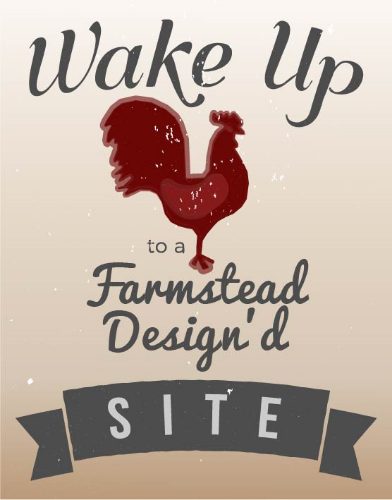 rooster_farmstead_design.png